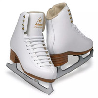 Jackson Ice Skates Freestyle Ladies DJ2190