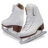 Ice Skates Excel-JS1290 Women
