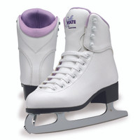Ice Skates SoftSkate GS180 Women's