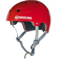 187 Killer Pads CPSC Certified Helmet