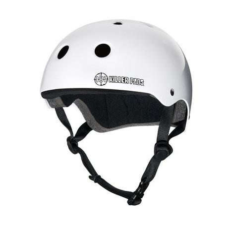 187 Killer Pads Pro Skate Helmet