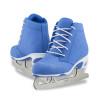 Figure Ice Skates Softec Diva DV3000 2nd view