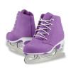 Figure Ice Skates Softec Diva DV3000 3rd view