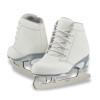 Figure Ice Skates Softec Diva DV3000 5th view