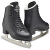 Jackson  Figure Skates Finesse -JS453 Boys