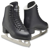 Jackson Figure Skates Finesse -JS455 Youth