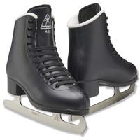 Jackson Figure Skates Finesse -JS455 Youth