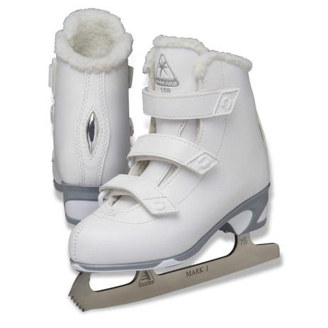 Jackson Figure Skates Finesse -JS161