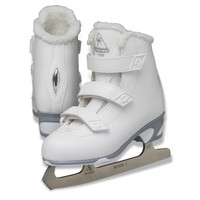 Jackson Figure Skates Finesse -JS164 Tots
