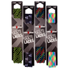 "Riedell Criss Cross Laces - Medium (1/2"" Width)"