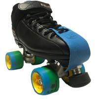 Riedell Quad Roller Skates - R3 Morph