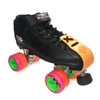 Riedell Quad Roller Skates - R3 Morph 2nd view
