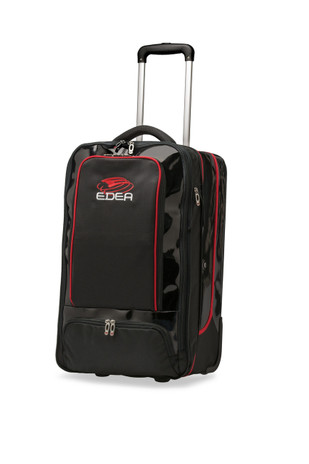 Edea Designer Trolley Bag