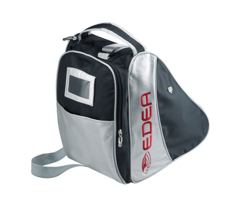 EDEA Skate Shaped  Skate Bag (Love)