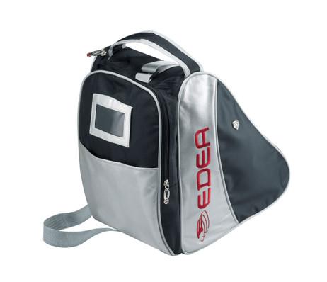 EDEA Skate Shaped  Skate Bag (Love)