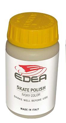 EDEA Skate Polish (Ivory)