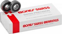 Bones Swiss Bearings 7mm (16 pack)