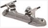 Sure Grip Quad Skates Plates- Rock 3rd view