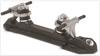 Sure Grip Quad Skates Plates- Rock 8th view