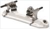 Sure Grip Quad Skates Plates- Rock 9th view