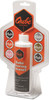 Sure Grip QUBE Bearing Cleaner