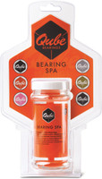 Sure Grip QUBE Bearing Spa