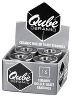 Sure Grip Qube Ceramic bearing