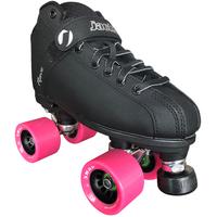 Atom Roller Rave Rink Package (Pink)