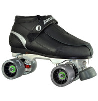 Atom Roller Elite Viper Alloy Women's Package