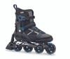 Rollerblade Macroblade 80 ABT Men's Adult Fitness Inline Skate