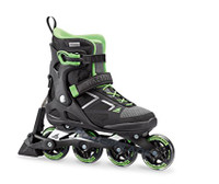 Rollerblade Macroblade 80 ABT Women's Adult Fitness Inline Skate