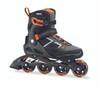 Rollerblade Macroblade 80 Men's Adult Fitness Inline Skate
