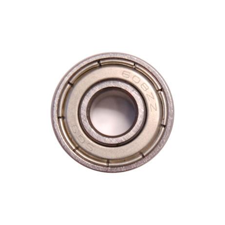Rollerblade SG9 Bearings  (Set of 16)