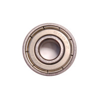 Rollerblade SG7 Bearings  (Set of 16)