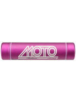 Moto Bearings Moto Deluxe Bearings  (Set of 16, 8mm)