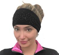 Kami-So Headband for Skating 2nd view