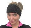 Kami-So Headband for Skating