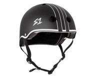 S1 Lifer Helmet - Gavo Collab