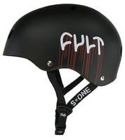 S1 Lifer Helmet - Cult