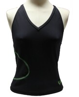 Elite Sportswear Halter Top (CLEARANCE 30% OFF)