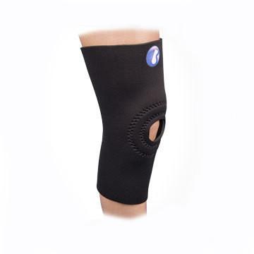 Bunga Pads - Knee Sleeve with Felt Buttress