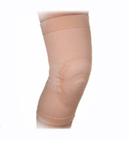 Bamboo Knee Sleeve by Bunga Pads