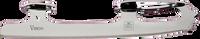 MK Figure Skating Blades Vision Parabolic