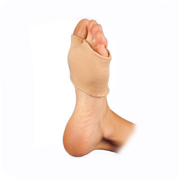 Bunga Pads - Ultra Metatarsal Cushion