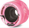 Sure-Grip Twister Wheels (Set of 8) 2nd view