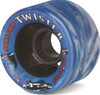 Sure-Grip Twister Wheels (Set of 8) 3rd view