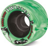 Sure-Grip Twister Wheels (Set of 8) 5th view
