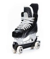 Rollergard Rolling Skate Guard