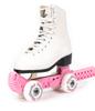 Rollergard ROC-N Figure Skate Rolling Guard 2nd view