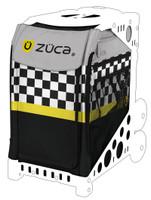 Zuca Sport Insert -  SK8ter Block